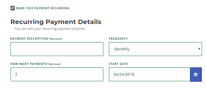 Forms_-_Recurring_Payment_Details.png