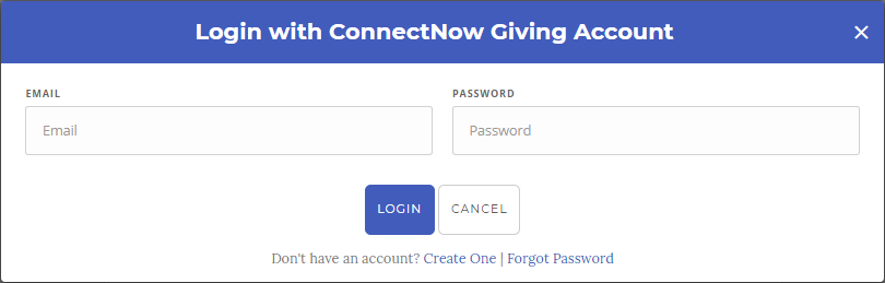 Forms_-_Login.png