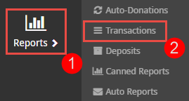 Reports_-_Transactions.png