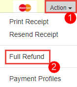 Reports_-_Transactions_-_Action_-_Full_Refund.png
