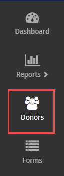 Donors_CNG.png