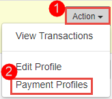 Donors_-_Action_-_Payment_Profiles.png