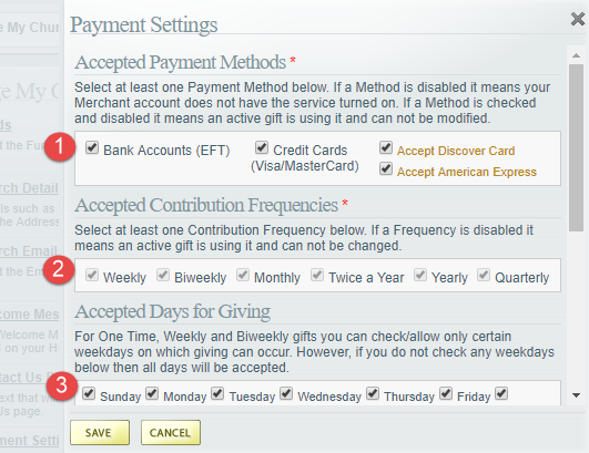 OLG_Main_Menu_-_Payment_Settings_-_Accepted_Payment_Settings.png