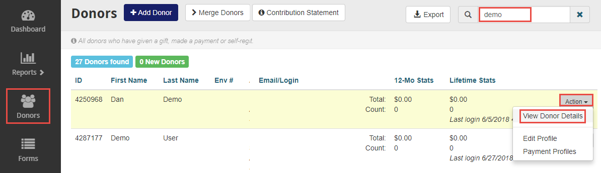 Donors_-_Filter_-_Action_-_View_DOnor_Details.png