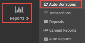 Reports_-_Auto-Donations_-_1.png
