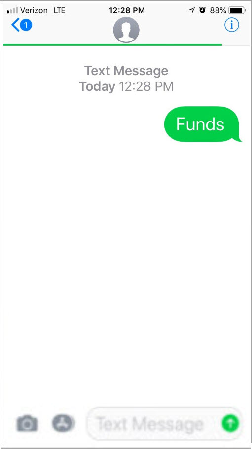 funds.jpg