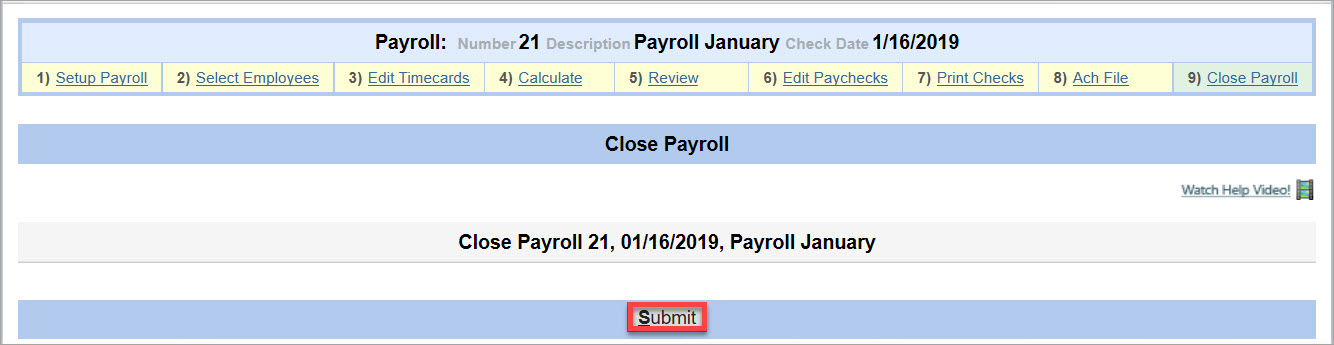submit_payroll.jpg