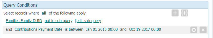 mainquery_date_span.PNG