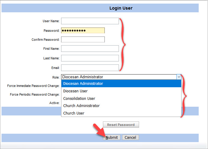 add_user_login_and_permissions_format.jpg