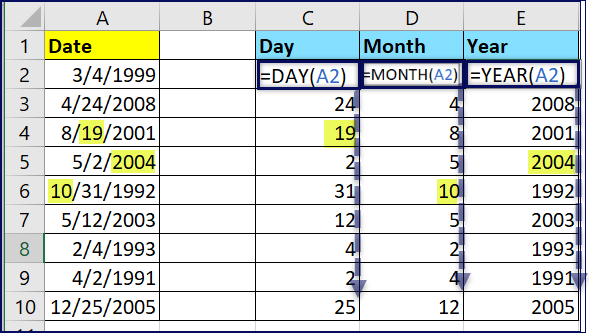 PSFS_CSV_Add-formula-to-extract-day-month-year.png