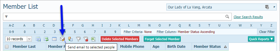 Member_List_filter_for_email.png