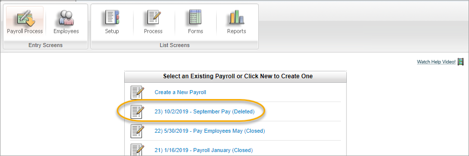 PSA_Payroll-Process_List-showing-deleted-payroll.png