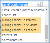 list_of_quick_reports.png