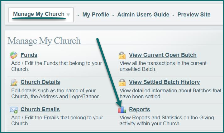 Manage-My-Church_Reports_New.png