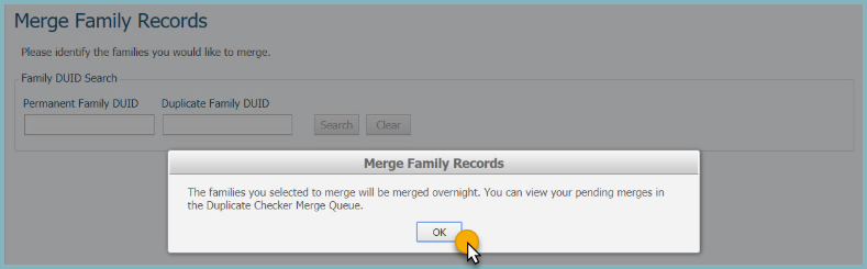 Merge_Family_Records_OK.png