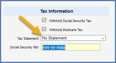 Tax-Information_No-Statement.png