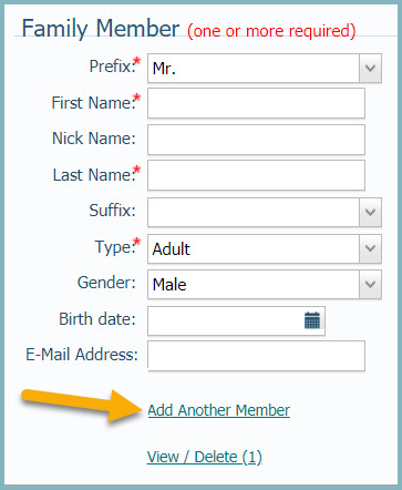 Add-Another-Member.png