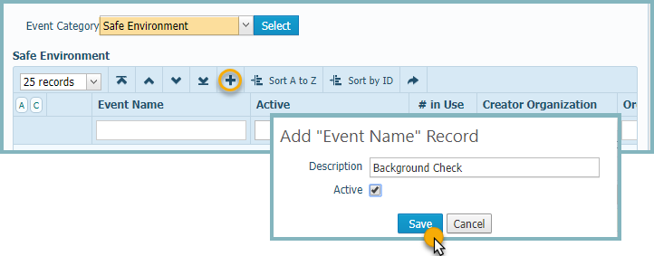 Add_Event_Name_Record-Step.png