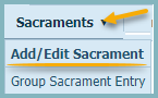 add-Edit-Sacraments_New.png