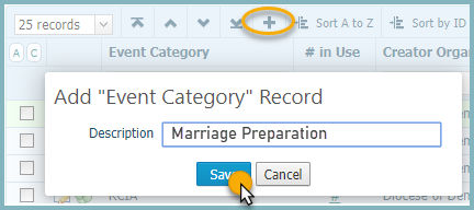 Add-Event-Category_Marriage-Preparation.png