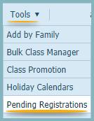 Pending_Registrations.png
