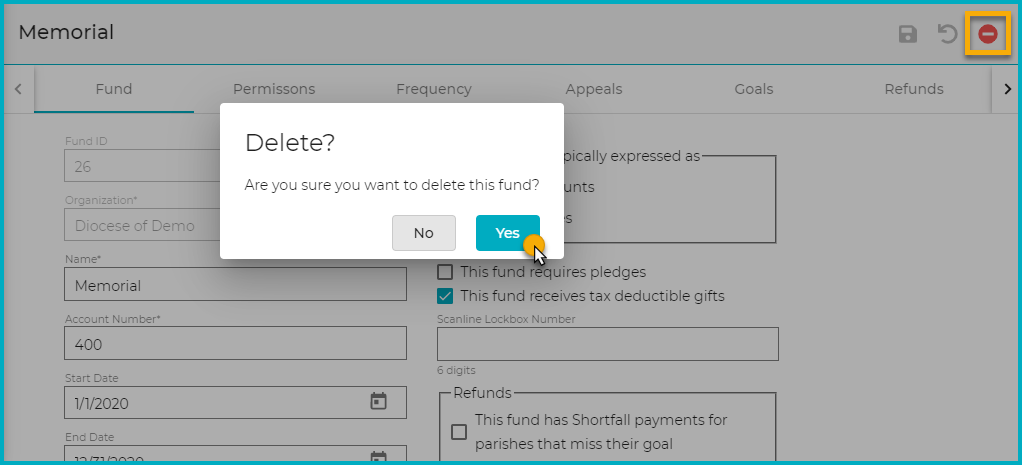 IZZY_Funds_How-to-delete-a-fund.png