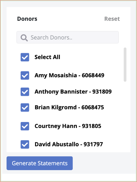 Select_Donors_New.png