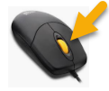 mouse-wheel.png