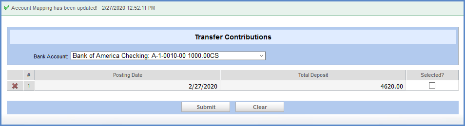 Transfer-Contributions.png