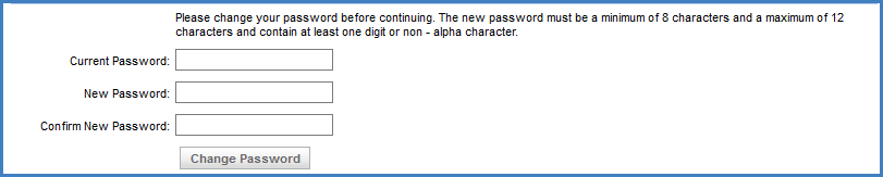 change-password.png