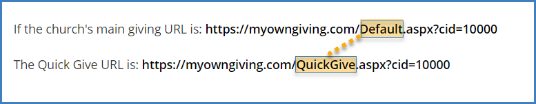Quick-Give_URL.png