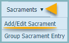 Family-Directory_Sacraments_AddEdit-Sacraments_New.png