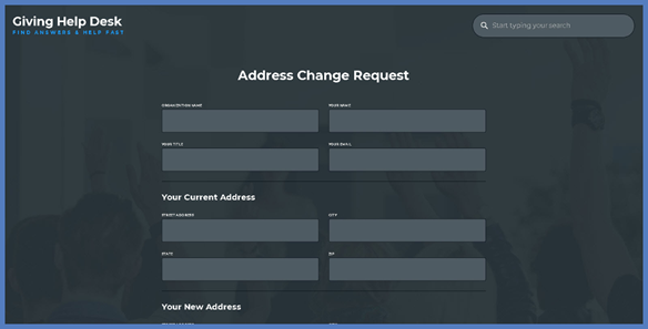 Address_change_request.png