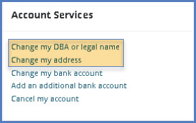 Account_Services.png