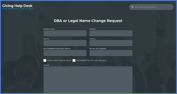 DBA_change_of_name.png