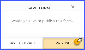 Publish_Form.png