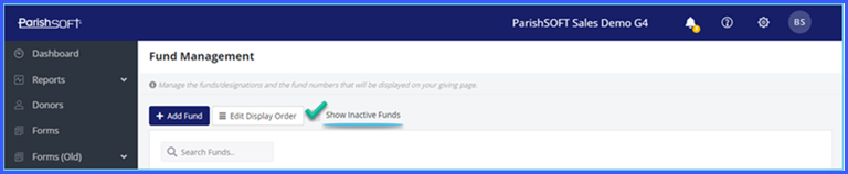 show_inactive_funds_broad_view.png