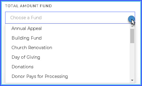 select_fund.png