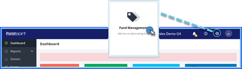 Gear_Icon_Fund_Management.png