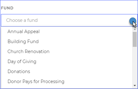 choose_fund.png