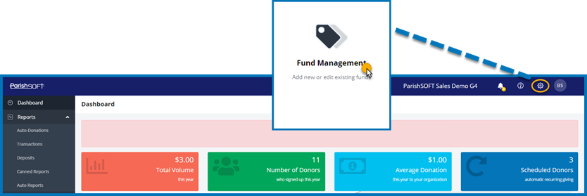 Gear-Icon_Fund_Management.png