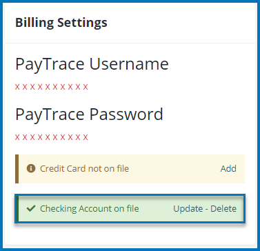 Billing_Settings_showing_green_as_updated.png
