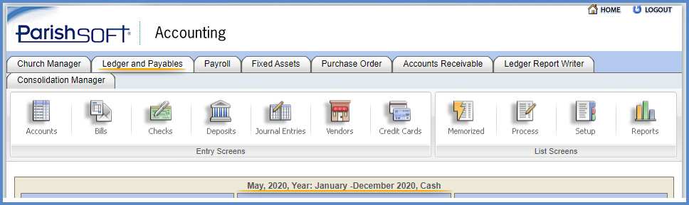 dashboard_show_type_of_accounting_process_and_date_of_current_acct_month.png