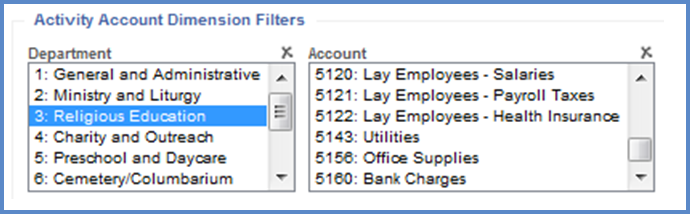 Activity_Account_Dimensions_Filters.png