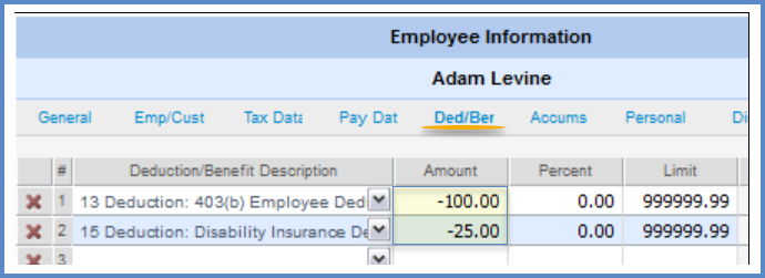 deduction-benefit_in_next_payroll.png