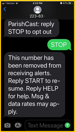Opt_Out_at_end_of_alert_message.png