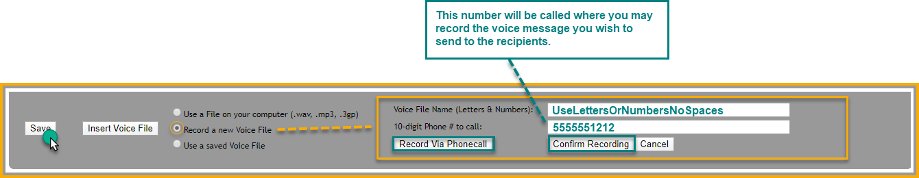 Record_a_new_voice_file.png