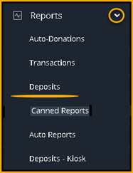 Reports_Deposits.png