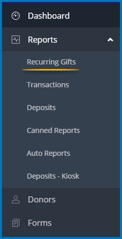PSG_Reports_Recurring_Gifts.png
