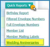 QuickReports_WeddingAnniversary.png